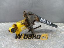 pièces détachées TP Wabco Break pedal Wabco