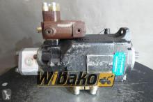 Furukawa Hydraulic pump Furukawa 394711-12000 G03-01147-3