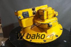Hydromatik Hydraulic pump Hydromatik A8VO107SR/60R1-PZG05F00 413343