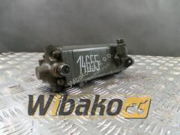 Sauer Hydraulic pump Sauer 97F17 C152/15.234755/120