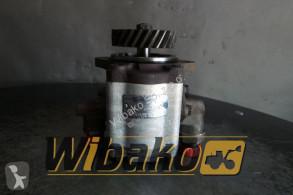 Sauer Gear pump Sauer 31863197