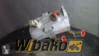 Sauer Gear pump Sauer SNP3/22-S SC47