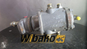 Hitachi Swing motor Hitachi HCJ080C 090311