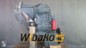 piese de schimb utilaje lucrări publice ZF Gearbox/Transmission ZF 4WG-190 4657024028