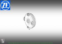 ZF Pièces de rechange CZĘŚCI SKRZYNI BIEGÓW PRZEKŁADNI 4WG 200 5555 4644024173 SPARE PARTS FOR GEARBOX 4WG 200 5555 4644024173 pour autre matériel TP equipment spare parts
