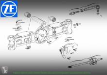ZF Pièces de rechange CZĘŚCI MOSTU APLB765 4472074096 SPARE PARTS FOR AXLE APLB765 4472074096 APLB765 pour autre matériel TP equipment spare parts