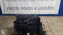 VM Moteur 27B pour groupe électrogène 140HP equipment spare parts