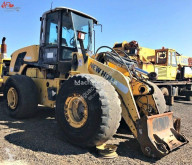 New Holland W270B equipment spare parts