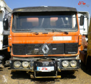 Renault DG290-26 equipment spare parts