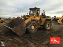 Hanomag 66 D equipment spare parts