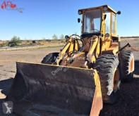 John Deere 644 equipment spare parts