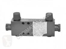 cilindru hidraulic second-hand