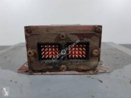 tweedehands electronica kastje