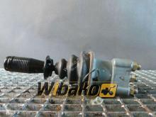 pièces détachées TP Rexroth Joystick Rexroth 4TH6U70.14/M01S175
