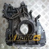 Recambios Maquinaria de Obra Pública Deutz Hydraulic pump Silnika Deutz TCD2012L042V R1443/R1444