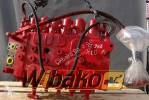 O&K Control valve O&K RH6-22 equipment spare parts