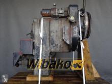 Clark Gearbox/Transmission Clark FBEA 023879 13.5HR28622/1