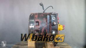 Hanomag Gearbox/Transmission Hanomag 522/43 equipment spare parts