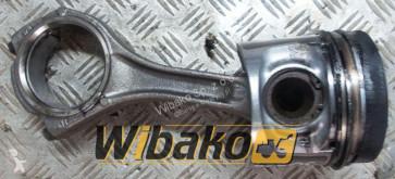 Recambios Maquinaria de Obra Pública Deutz Piston rod Deutz TCD2012L042V 101051B1K3RI