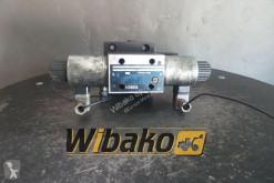Bosch Valves set Bosch 081WV10P1M1002WS024700D11 0810001724