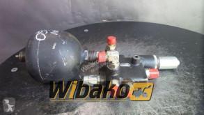 pièces détachées TP Wabco Valves set Wabco 4773970150