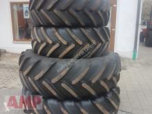 pièces détachées TP Michelin 540/65 R38 440/65 R28