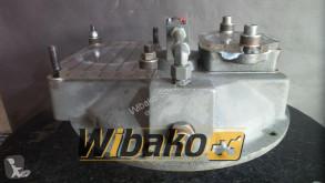 pièces détachées TP Liebherr Pump distributor gear Liebherr PVG350B388 MKA350B052