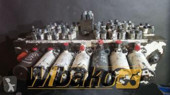 Liebherr Control valve Liebherr 921LC