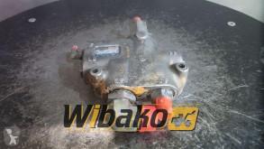 hydraulický Char-Lynn