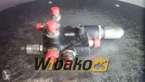 Wabco equipment spare parts