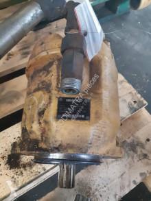 pompe hydraulique principale occasion