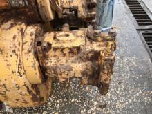 Caterpillar Pompe hydraulique pour tombereau articulé D250E D300E 3306