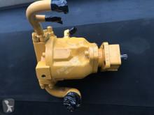 Rexroth Pompe hydraulique A10VSO pour excavateur equipment spare parts