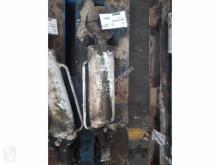 cilindro elevação da pá usado