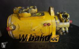 hydraulický Furukawa