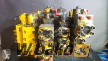 Furukawa Control valve Furukawa 669E091342