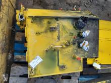 réservoir hydraulique occasion