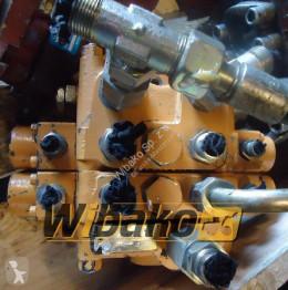 náhradní díly stavba Case Control valve Case 1088 M/2