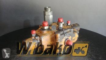 náhradní díly stavba Case Control valve Case 988