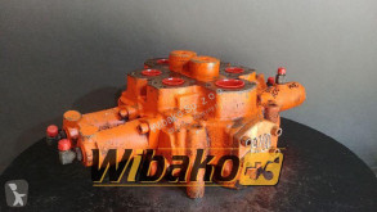 części zamienne TP Daewoo Control valve Daewoo MEGA 500 M/2