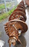 n/a Tarière C-CFA pour machine de forage equipment spare parts