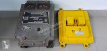 Caterpillar Unité de commande ECU 106-0224 1060224 pour excavateur equipment spare parts