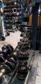 Caterpillar Vilebrequin CRANKSHAFT 1253005 125-3005 5I7671 5I-7671 pour excavateur 320 equipment spare parts