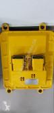 Caterpillar Unité de commande pour excavateur equipment spare parts
