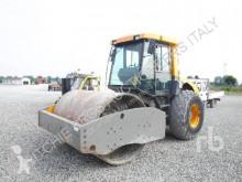 Ammann ASC150D Smooth-Drum Vibratory Roller equipment spare parts