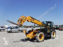 losse onderdelen bouwmachines JCB 535-140
