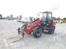JCB 409 equipment spare parts