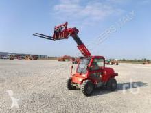 JCB 520-40 equipment spare parts
