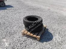 Bridgestone 195/65R15 91H
