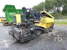 reservdelar anläggningsmaterial Bomag